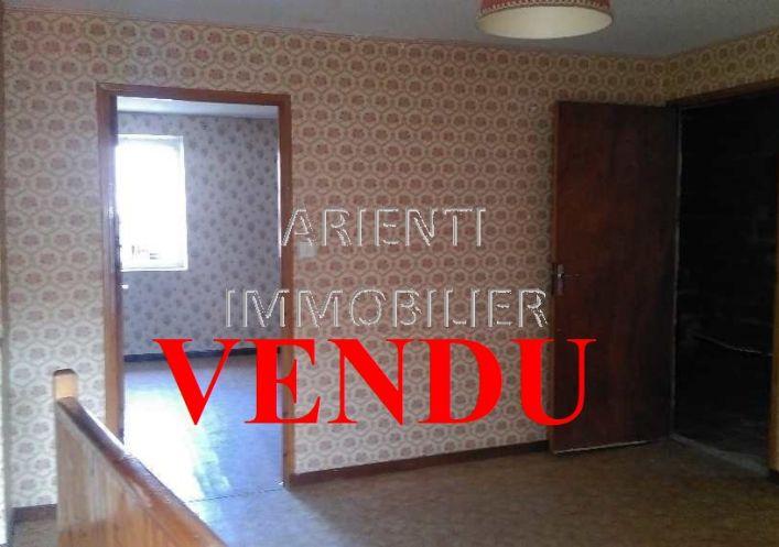A vendre Valreas 260012330 Office immobilier arienti