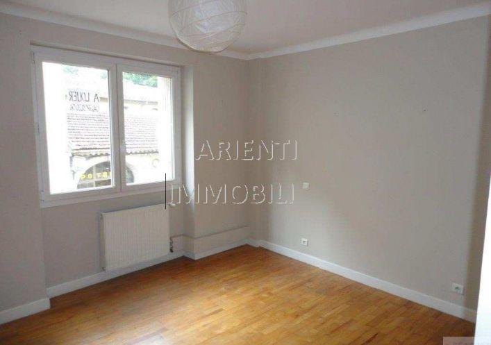 A vendre Maison de village Dieulefit | Réf 260012335 - Office immobilier arienti