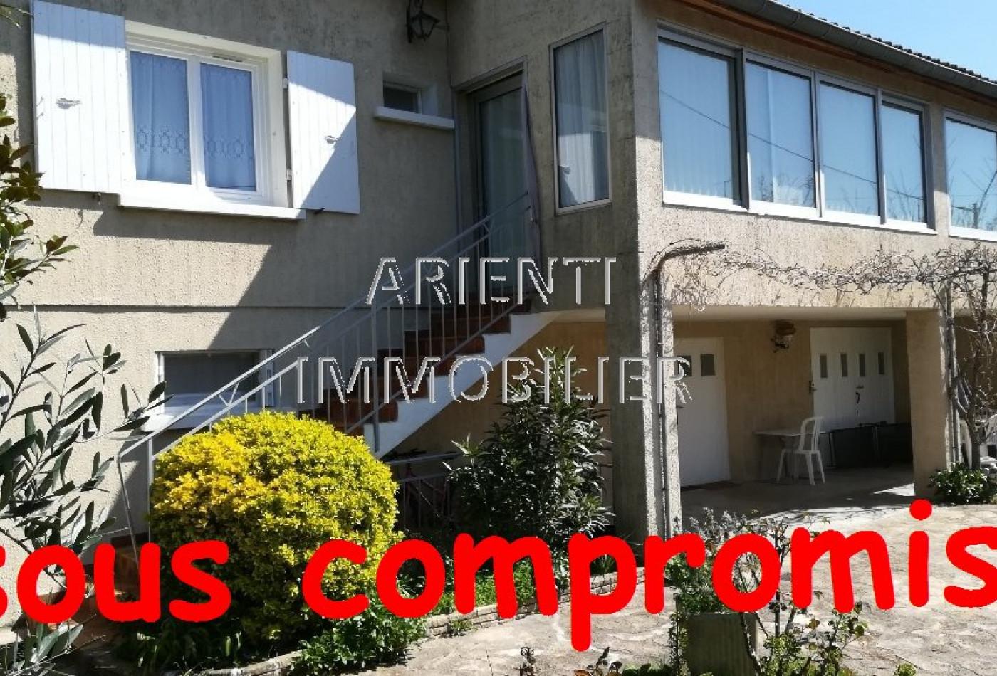 vente villa valreas, 130m² 5 pièces 216 000€