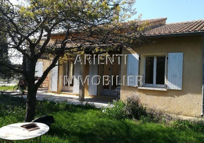 A vendre Valreas 260012400 Office immobilier arienti