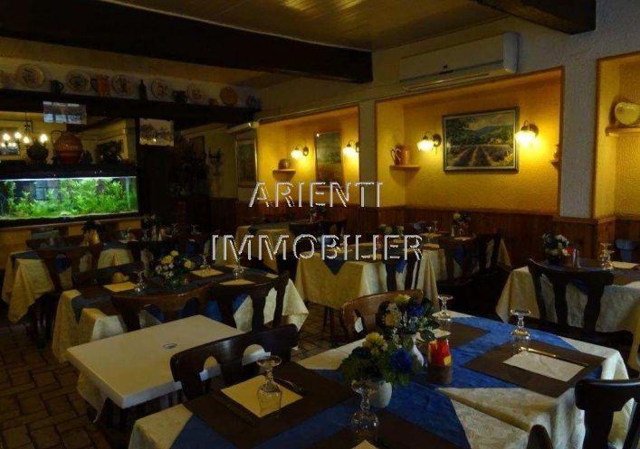 A vendre Hôtel   restaurant Dieulefit | Réf 260012414 - Office immobilier arienti