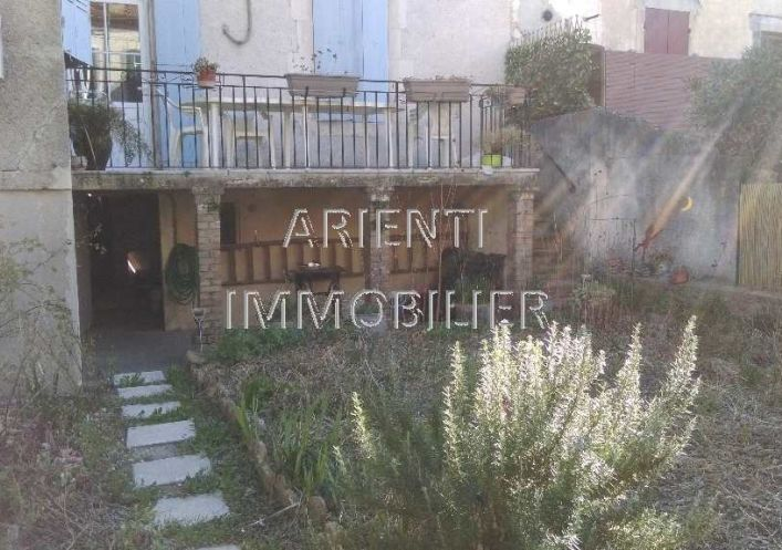 A louer Valreas 260012416 Office immobilier arienti