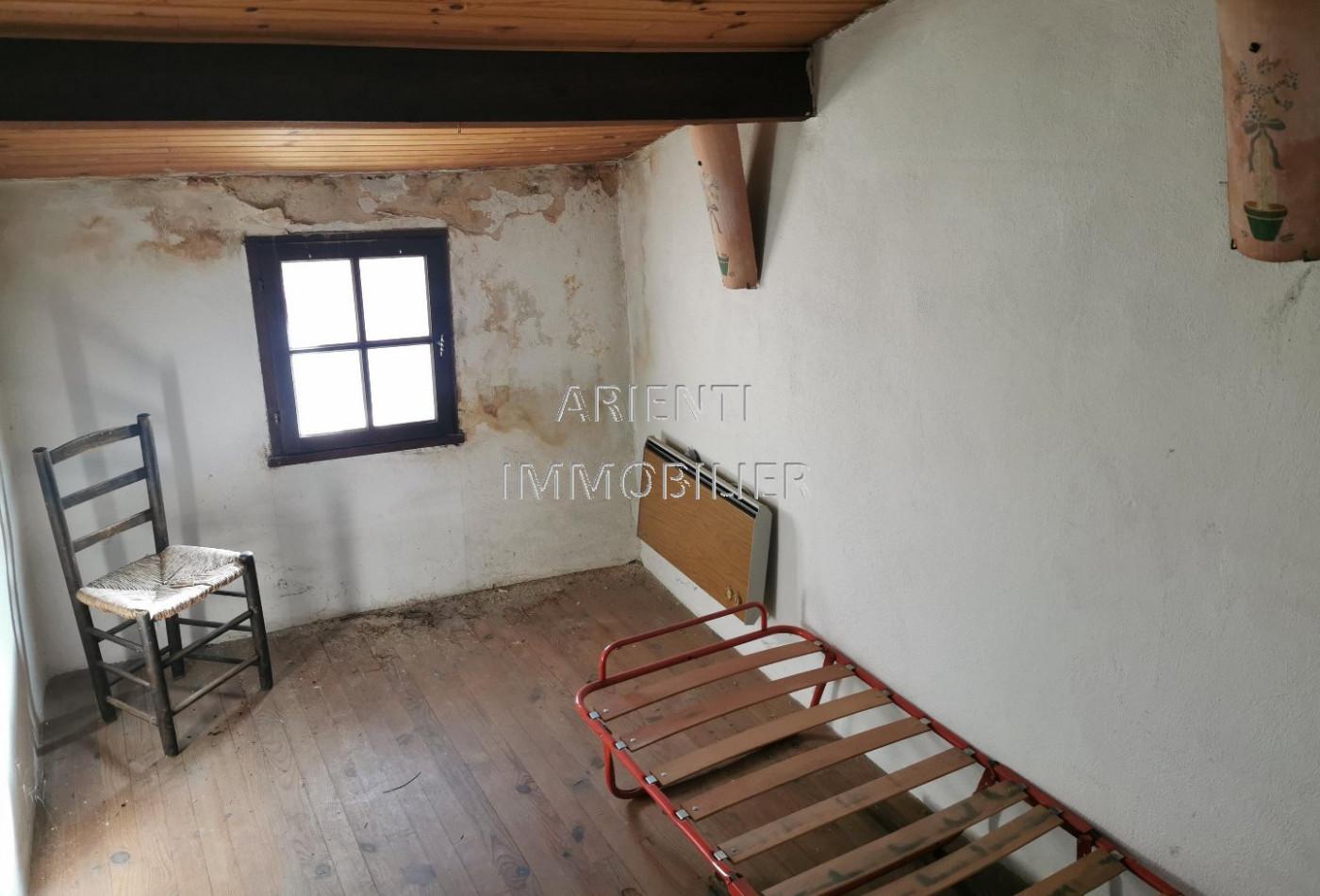 A vendre  Taulignan   Réf 260012435 - Office immobilier arienti