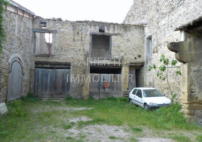 A vendre Valreas 260012443 Office immobilier arienti