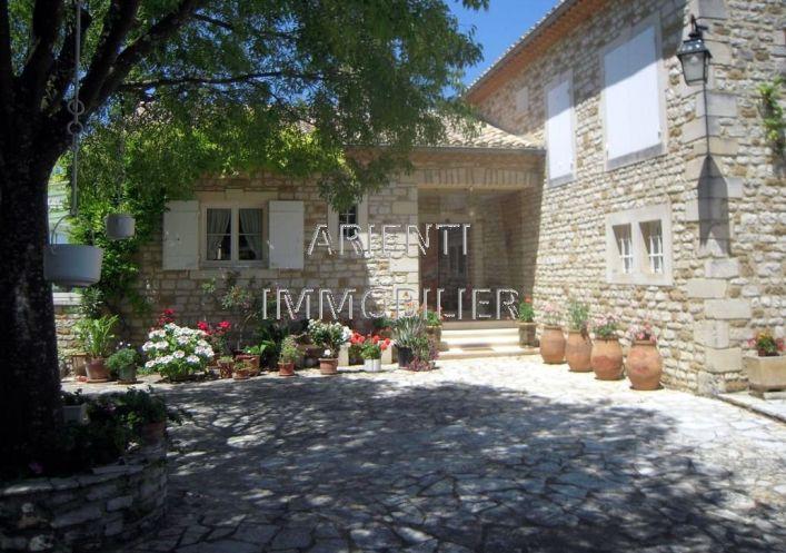 A vendre Saint Paul Trois Chateaux 260012444 Office immobilier arienti
