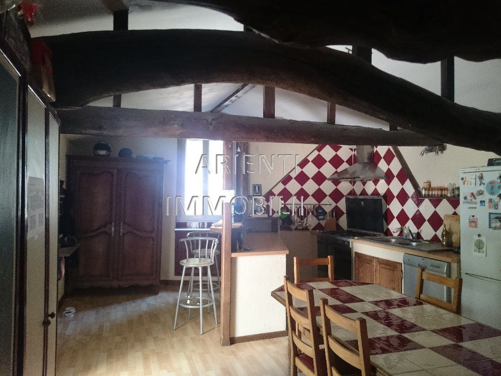 Maison grillon location vacances maison grillon with for Achat location maison