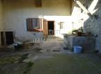 A vendre Dieulefit 260012483 Office immobilier arienti