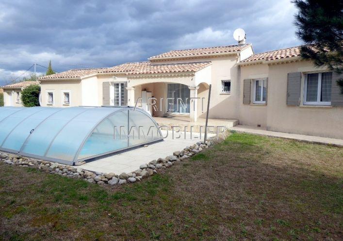 A vendre Valreas 260012496 Office immobilier arienti