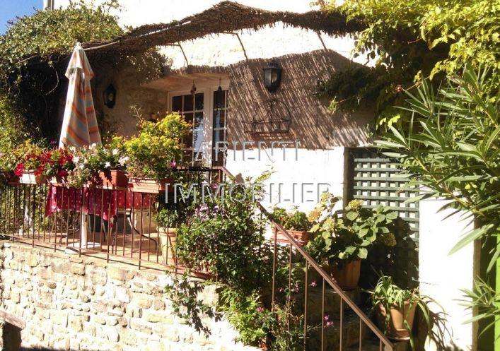 A vendre La Begude De Mazenc 260012520 Office immobilier arienti