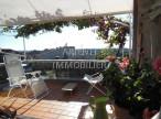 A vendre  Taulignan | Réf 260012522 - Office immobilier arienti