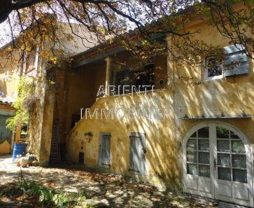 A vendre Dieulefit  260012523 Office immobilier arienti