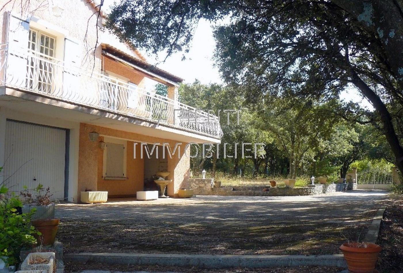 A vendre Grillon 260012547 Office immobilier arienti