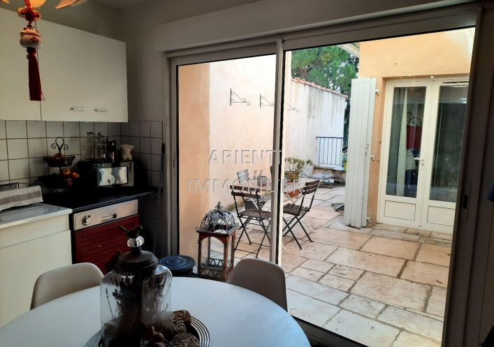 A louer Valreas 260012561 Office immobilier arienti