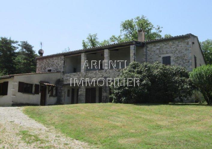 A vendre Dieulefit 260012576 Office immobilier arienti