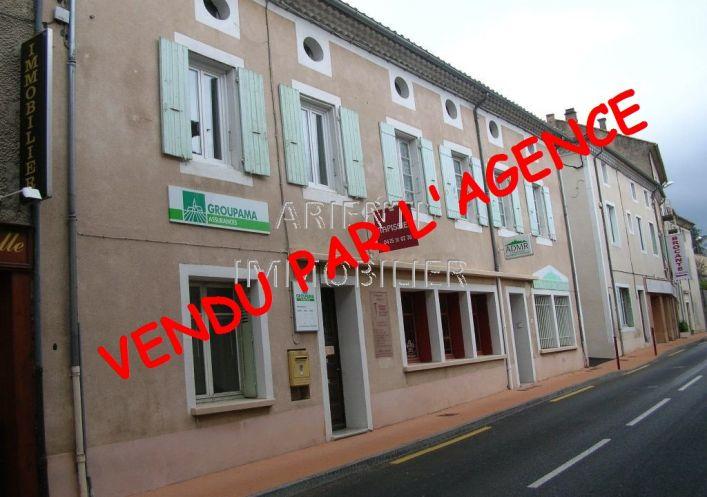 A vendre La Begude De Mazenc 260012601 Office immobilier arienti