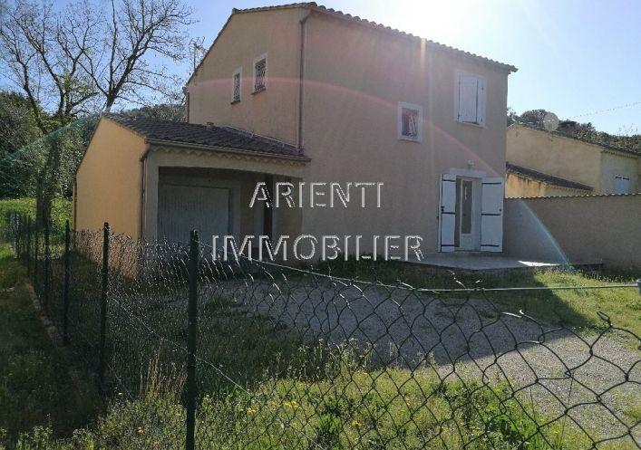 A vendre La Baume De Transit 260012604 Office immobilier arienti
