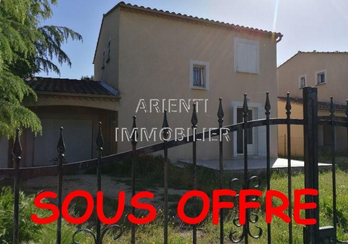 A vendre La Baume De Transit 260012605 Office immobilier arienti