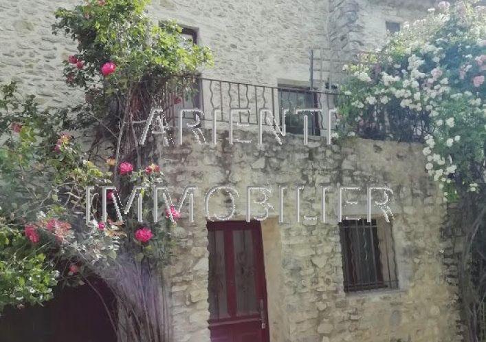 A vendre La Touche 260012606 Office immobilier arienti