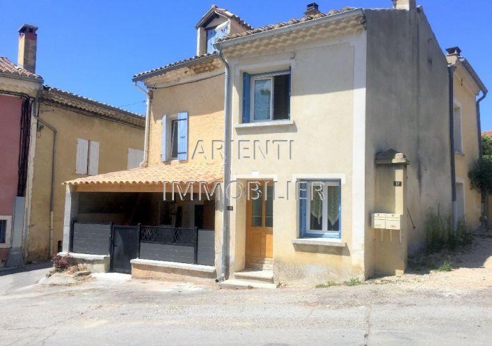 A vendre Tulette 260012612 Office immobilier arienti