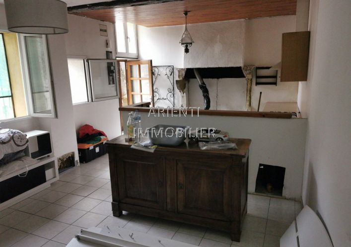A vendre Maison de village Valreas | Réf 260012615 - Office immobilier arienti
