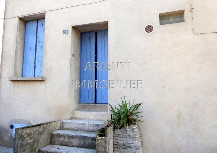 A vendre Tulette 260012618 Office immobilier arienti