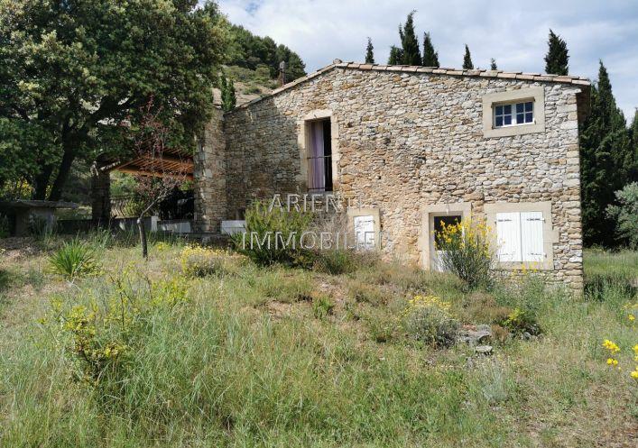 A vendre Rousset Les Vignes 260012620 Office immobilier arienti