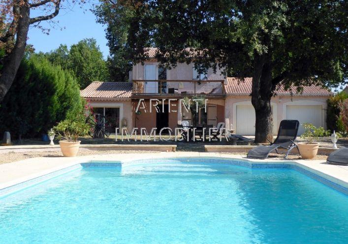 A vendre Bouchet 260012621 Office immobilier arienti