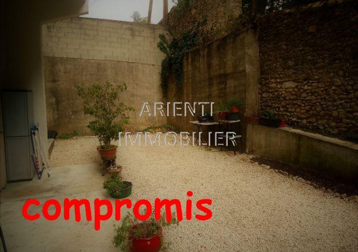 A vendre Dieulefit 260012624 Office immobilier arienti