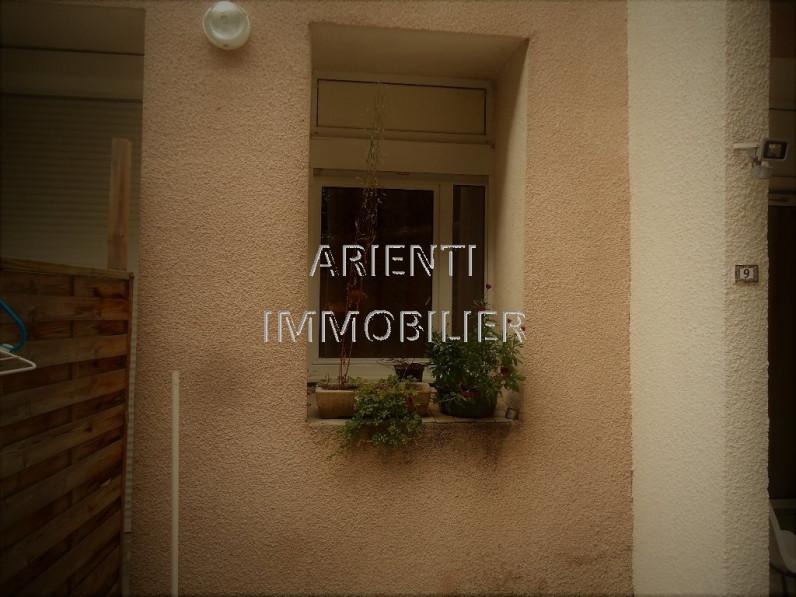 A vendre Dieulefit 260012624 Portail immo