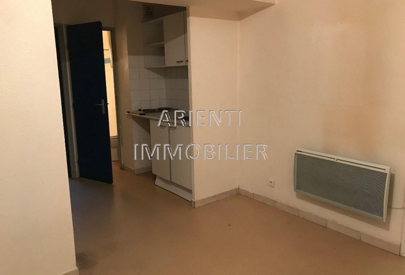 A vendre Dieulefit 260012629 Office immobilier arienti