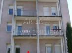 A vendre Dieulefit 260012630 Office immobilier arienti