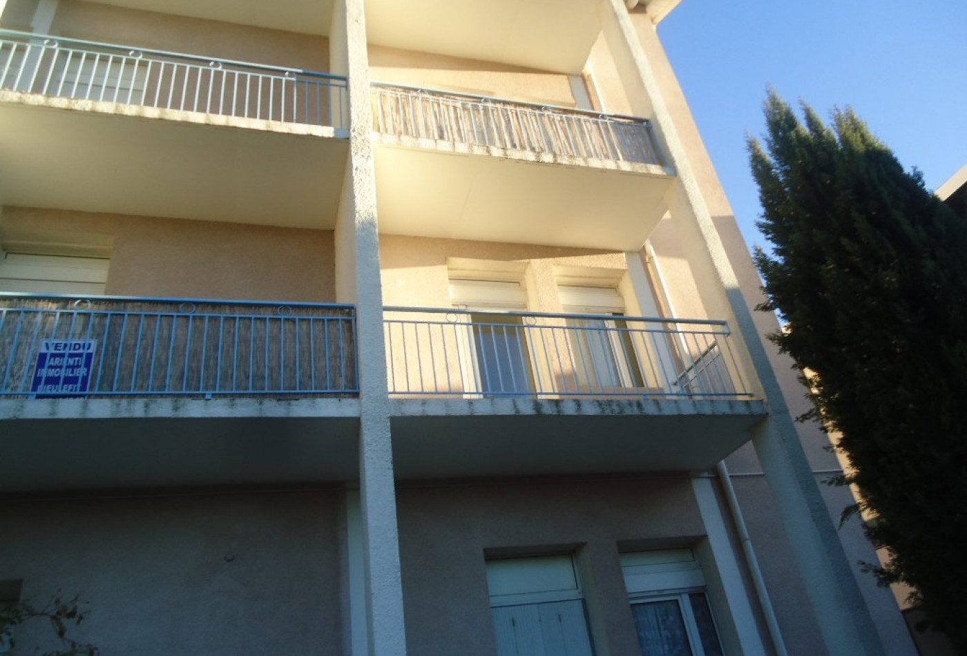A vendre Dieulefit 260012631 Office immobilier arienti