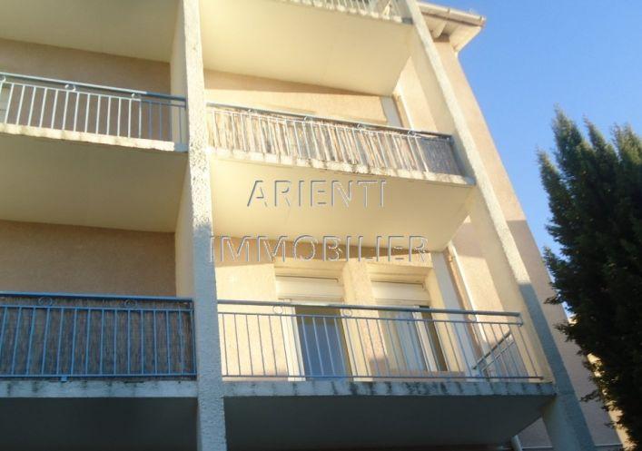 A vendre Dieulefit 260012632 Office immobilier arienti