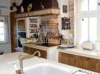 A vendre Bouchet 260012633 Office immobilier arienti