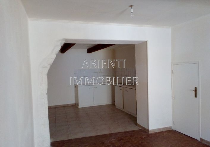 A vendre Valreas 260012638 Office immobilier arienti