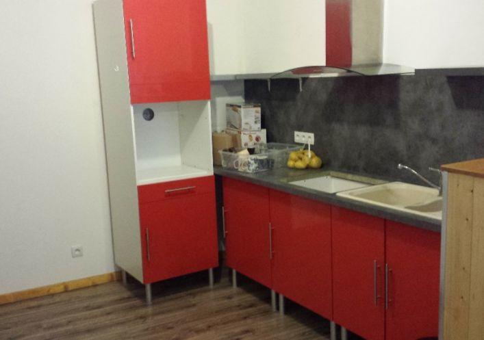A louer Dieulefit 260012639 Office immobilier arienti