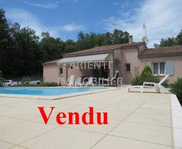 A vendre Dieulefit  260012641 Office immobilier arienti