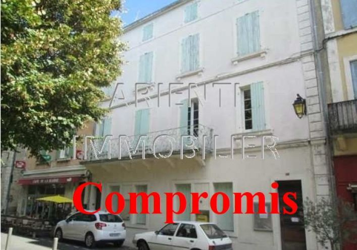 A vendre Dieulefit 260012647 Office immobilier arienti