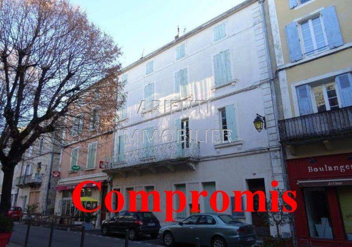 A vendre Dieulefit 260012648 Office immobilier arienti