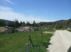 A vendre Dieulefit 260012651 Office immobilier arienti