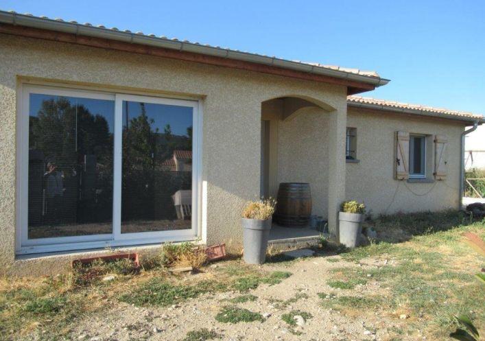 A vendre La Begude De Mazenc 260012659 Office immobilier arienti