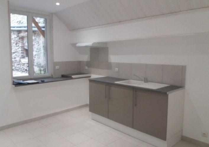 A louer Appartement Dieulefit | Réf 260012663 - Office immobilier arienti