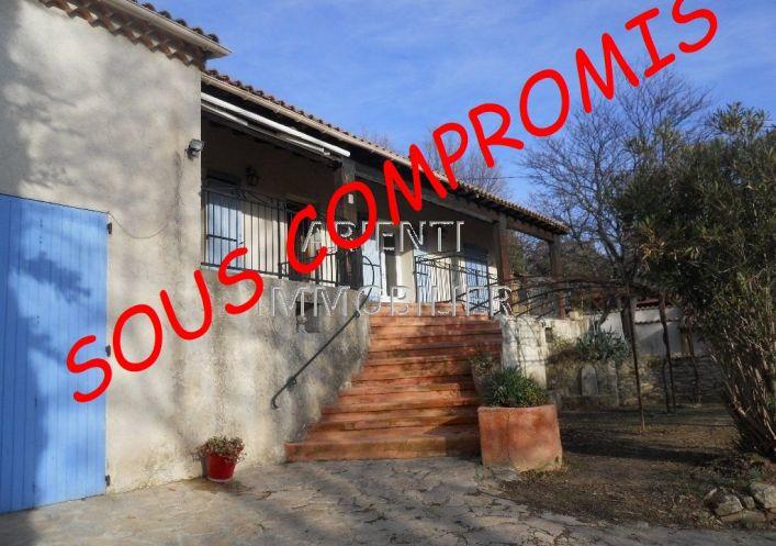 A vendre Taulignan 260012665 Office immobilier arienti