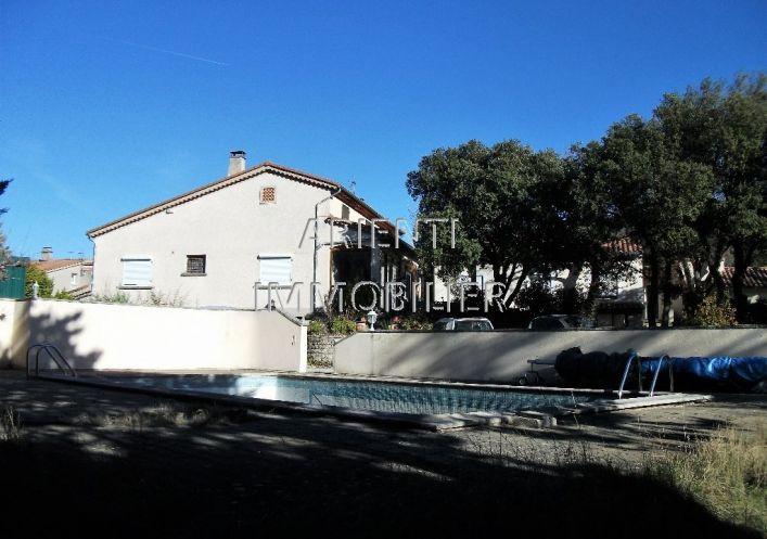 A vendre Roche Saint Secret Beconne 260012668 Office immobilier arienti