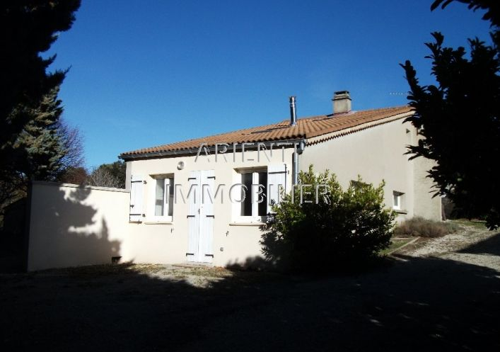 A vendre Roche Saint Secret Beconne 260012669 Office immobilier arienti