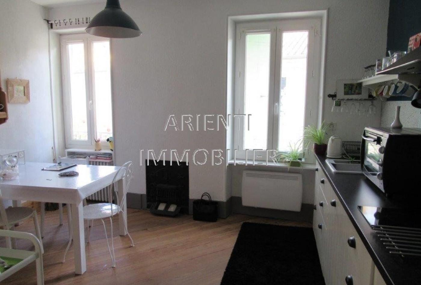 A vendre Dieulefit 260012689 Office immobilier arienti