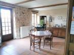 A vendre  Chamaret | Réf 260012694 - Office immobilier arienti