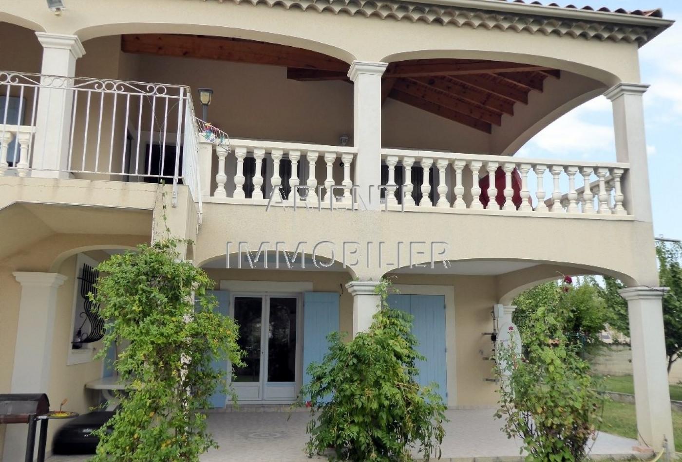 A vendre  Bollene | Réf 260012698 - Office immobilier arienti