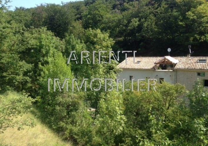 A vendre Montjoux 260012706 Office immobilier arienti