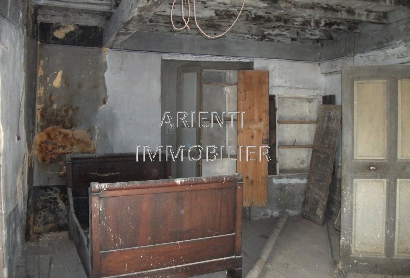 A vendre Vesc 260012717 Office immobilier arienti